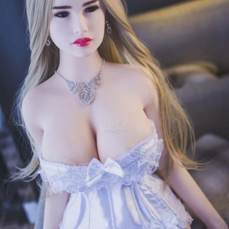 Секс шоп кукла для секса Гермина