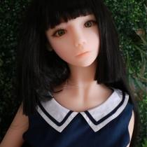 Реалистичная секс кукла Лависа