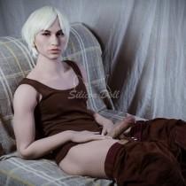 Секс кукла мужик Дастин