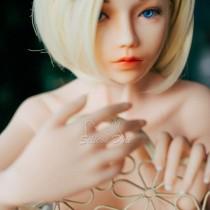 Секс кукла в виде девочки