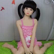 3д секс кукла