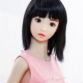 Куклы реал доллс