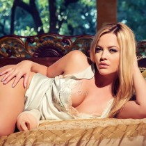 Alexis Texas Fleshlight
