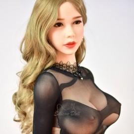 Секс куклы Казань