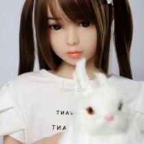 Sex doll 100 cm