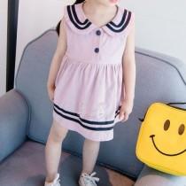 Платье для мини секс кукол