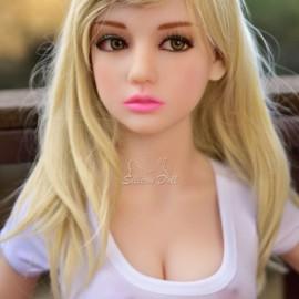 Секс куклы Томск