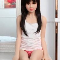 Секс кукла 130 см