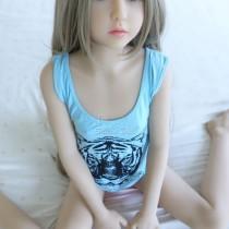 Секс куклы Липецк