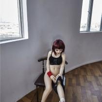 Секс кукла 145 см купить