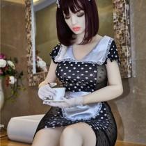 Секс кукла 170 см