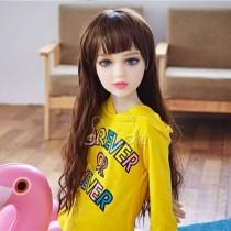 Секс кукла 107 см
