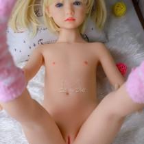Секс кукла 108 см