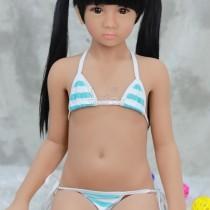 Секс кукла маленького роста