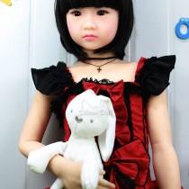Секс кукла 115 см