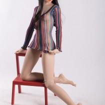Японская секс кукла игрушка Акира