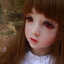 Реалистичная секс кукла Алесса с голосом и подогревом